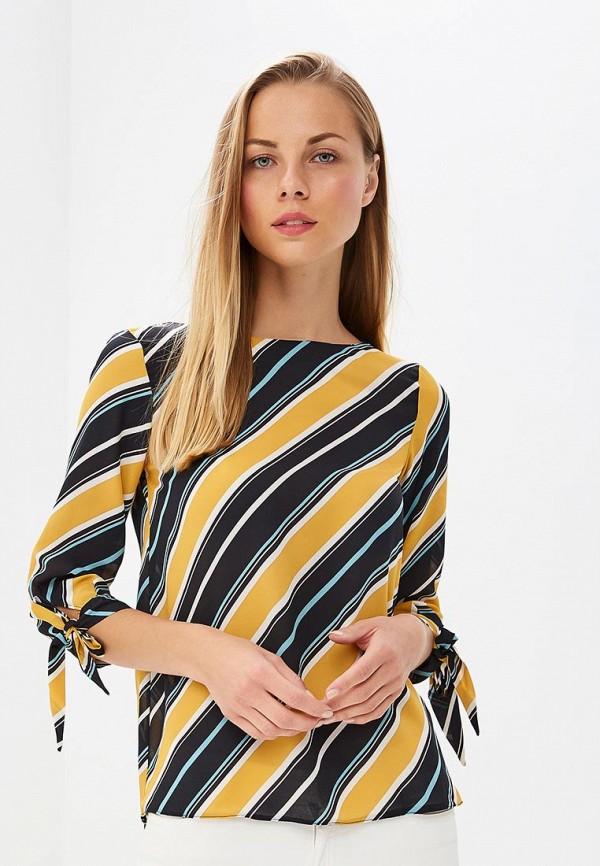Блуза Dorothy Perkins Dorothy Perkins DO005EWCGPX1 блуза dorothy perkins dorothy perkins do005ewcgpy3
