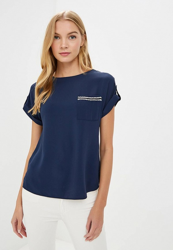 Блуза Dorothy Perkins Dorothy Perkins DO005EWCGPX3 блуза dorothy perkins dorothy perkins do005ewcgpy3