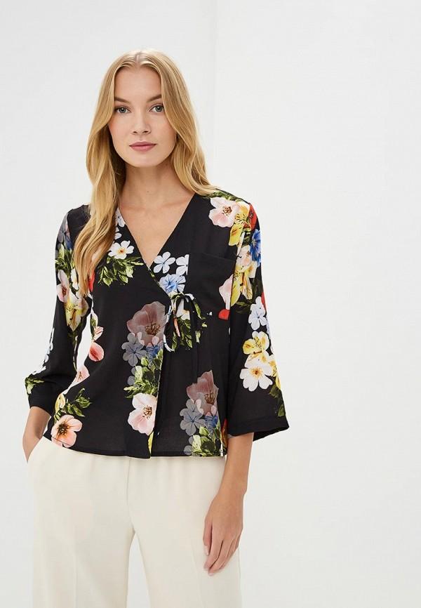 Блуза Dorothy Perkins Dorothy Perkins DO005EWCGPY3 блуза dorothy perkins dorothy perkins do005ewcgpy3