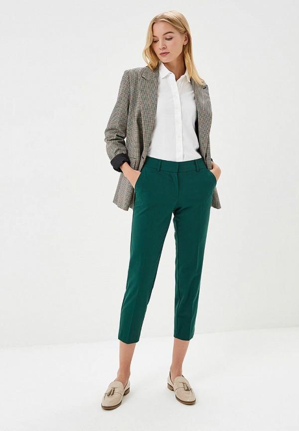 с чем носить зеленые брюки женские фото файла фотографии есть