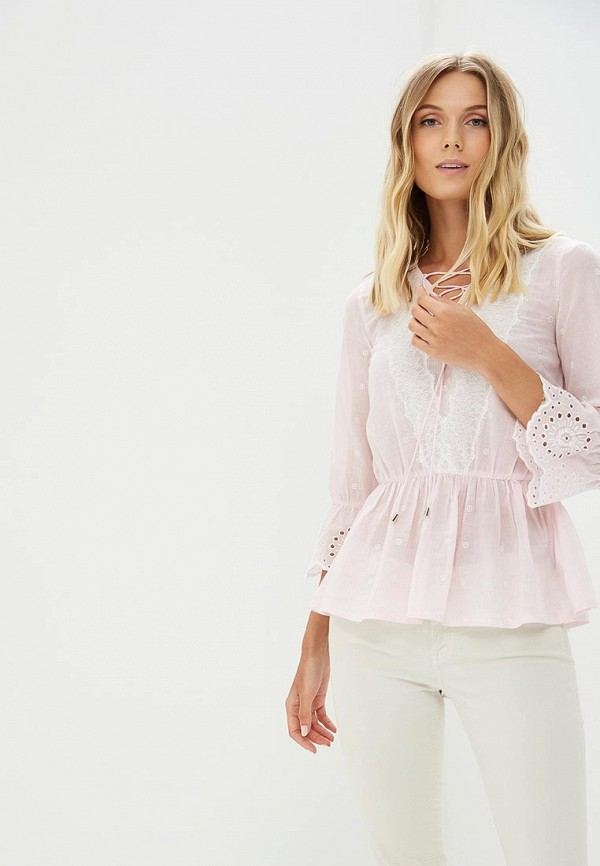Блуза Dorothy Perkins Dorothy Perkins DO005EWCGQE6 блуза dorothy perkins dorothy perkins do005ewcgpy3