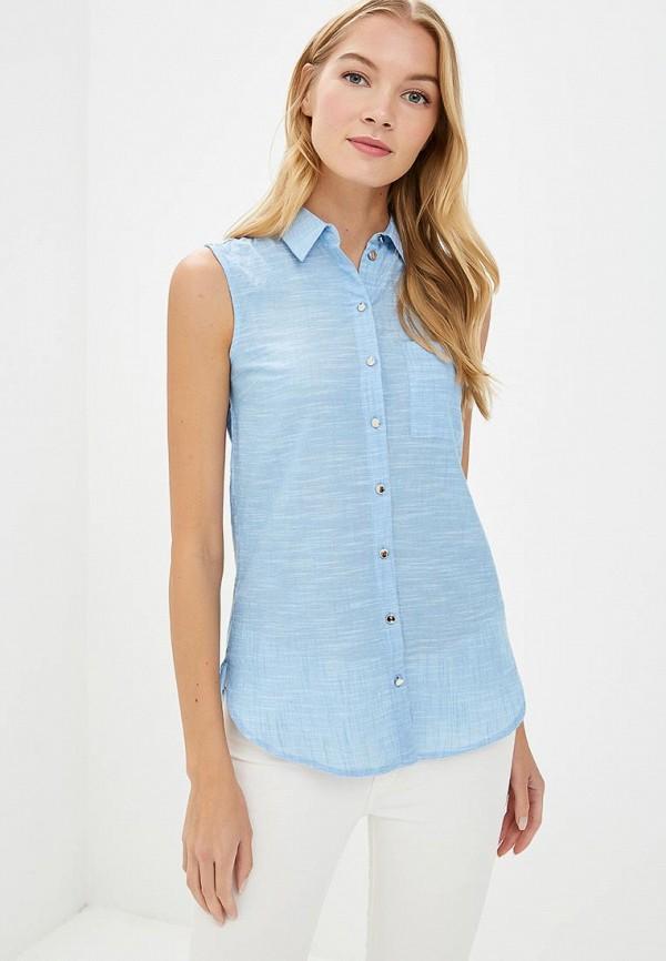Блуза Dorothy Perkins Dorothy Perkins DO005EWCGQE9 блуза dorothy perkins dorothy perkins do005ewcgpy3