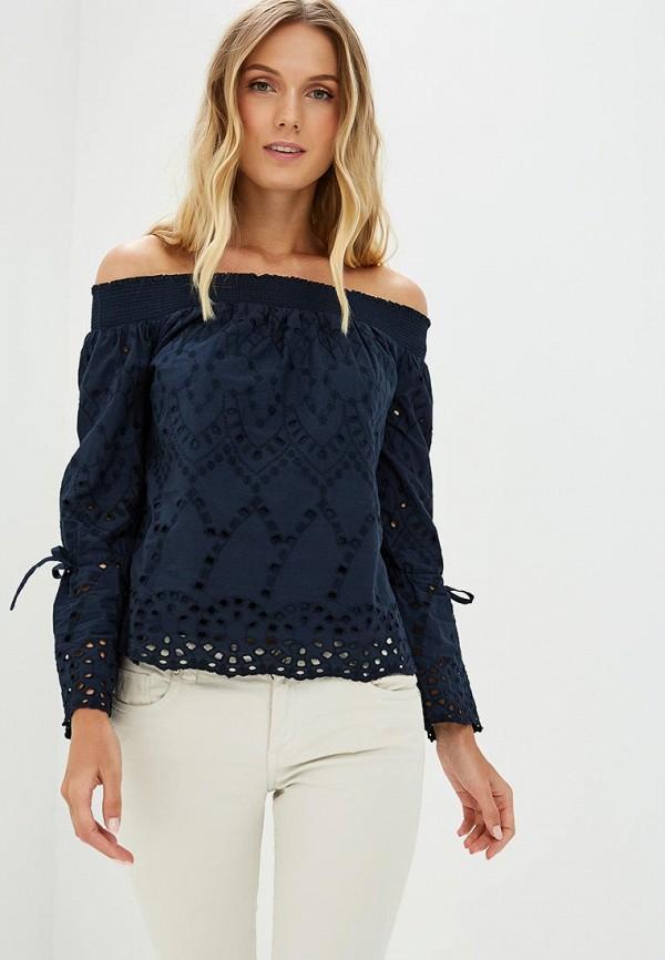 Блуза Dorothy Perkins Dorothy Perkins DO005EWCGQF0 блуза dorothy perkins dorothy perkins do005ewdklq7