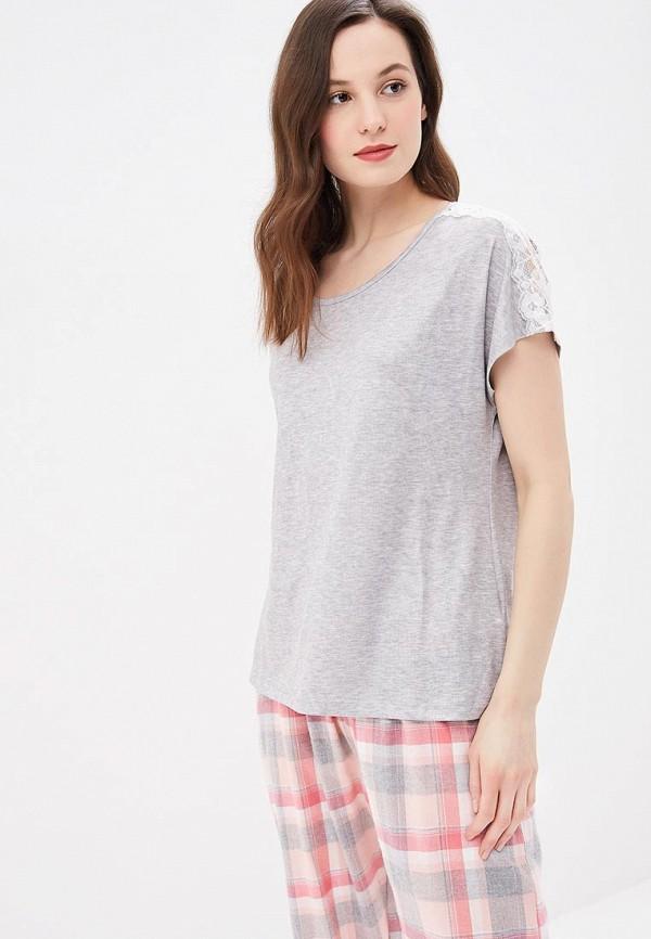 Купить домашнюю одежду для женщин в интернет магазине My VIP Moda ba2c634510a