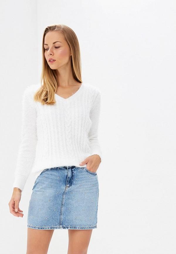 Пуловер Dorothy Perkins 55430562