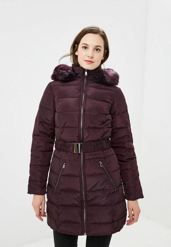 Куртка утепленная Dorothy Perkins