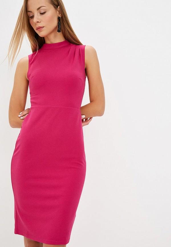 Платье Dorothy Perkins Dorothy Perkins DO005EWCMQF2 подушки на стул dorothy s home сидушка декоративная 35 35 цвет розовый