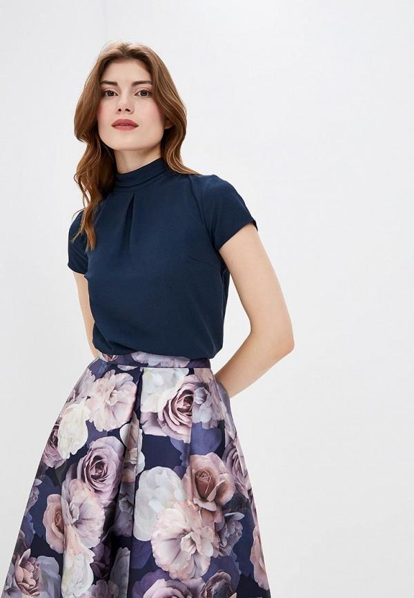 Блуза Dorothy Perkins Dorothy Perkins DO005EWCPCH3 блуза dorothy perkins dorothy perkins do005ewcgpy3