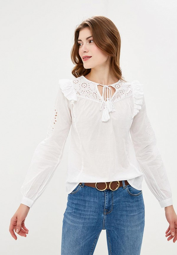 Блуза Dorothy Perkins Dorothy Perkins DO005EWCPCL8 блуза dorothy perkins dorothy perkins do005ewcgpy3