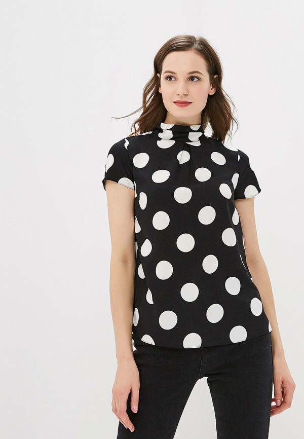 Блуза Dorothy Perkins Dorothy Perkins DO005EWCQWU1 блуза dorothy perkins dorothy perkins do005ewcgpy3