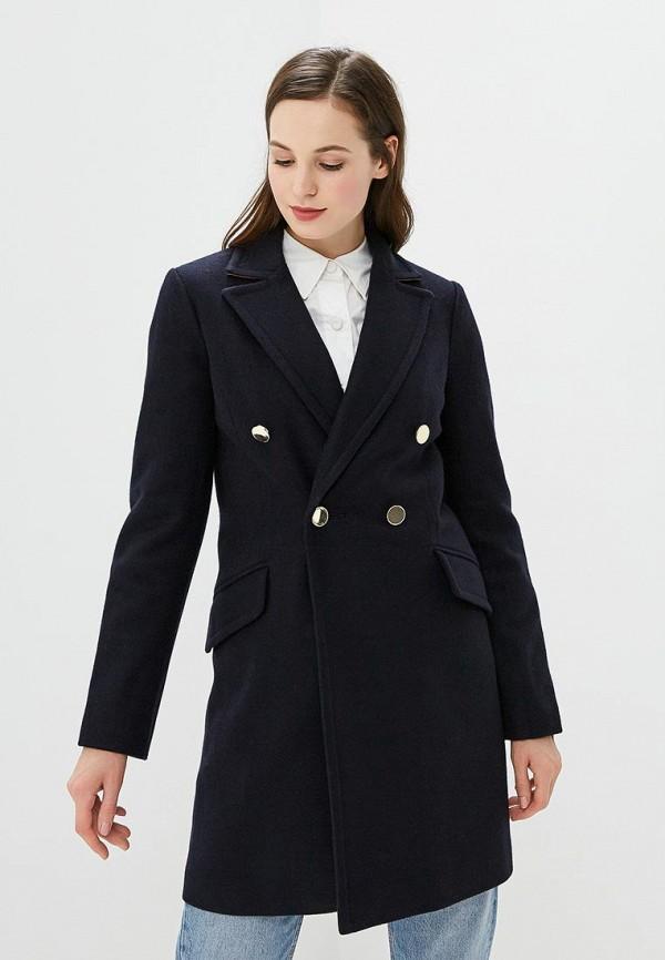 Двубортные пальто Dorothy Perkins