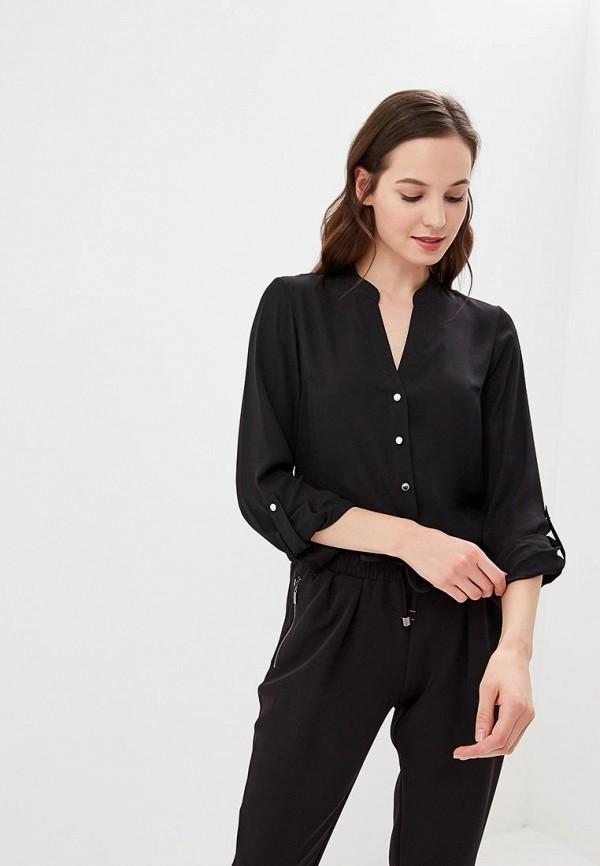 Блуза Dorothy Perkins Dorothy Perkins DO005EWCSLF8 блуза dorothy perkins dorothy perkins do005ewcgpy3