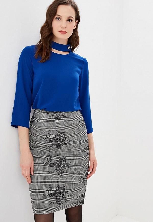Блуза Dorothy Perkins Dorothy Perkins DO005EWCSLG2 блуза dorothy perkins dorothy perkins do005ewcgpy3