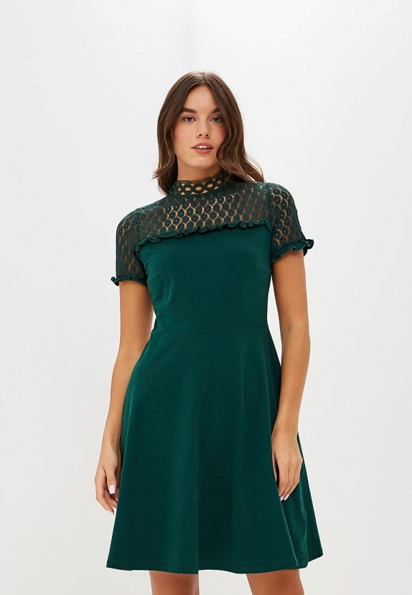 Платье Jimmy Sanders Jimmy Sanders