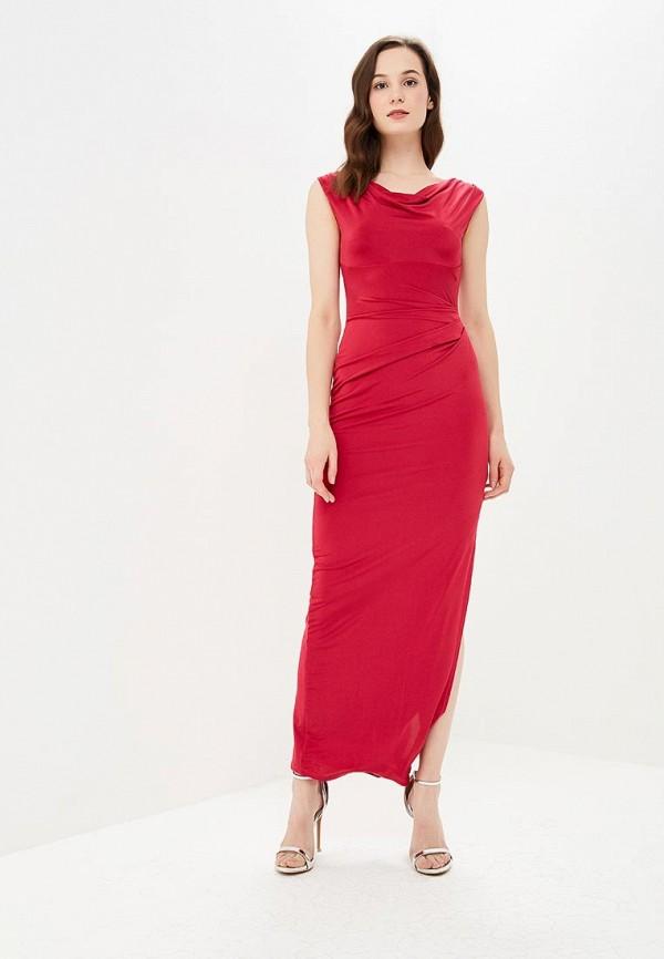 Платье Dorothy Perkins Dorothy Perkins DO005EWCSLI1