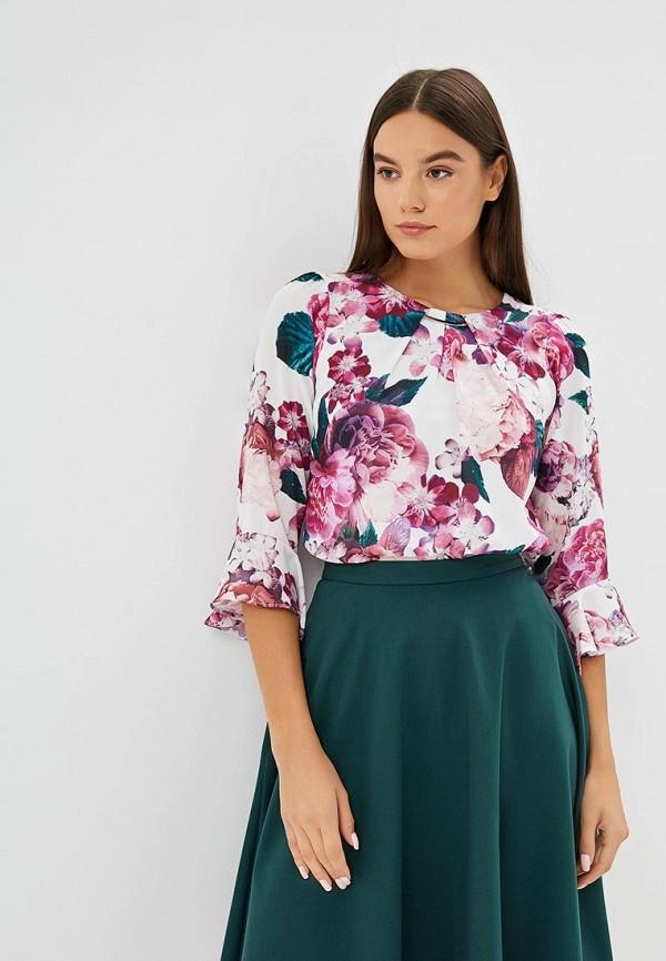 Блуза Dorothy Perkins Dorothy Perkins DO005EWCUUI9 блуза dorothy perkins dorothy perkins do005ewcgpy3