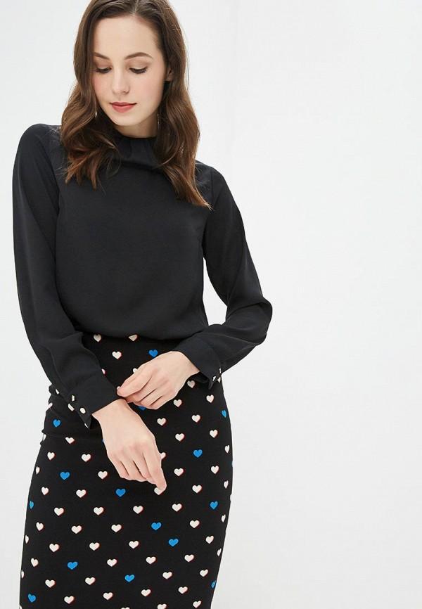 Блуза Dorothy Perkins Dorothy Perkins DO005EWCWBB2 блуза dorothy perkins dorothy perkins do005ewbnem1