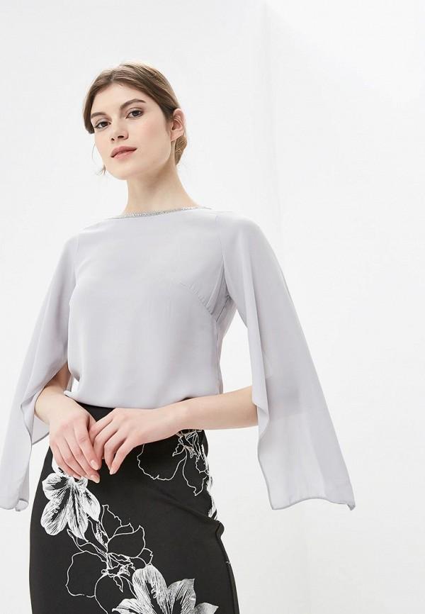 Блуза Dorothy Perkins Dorothy Perkins DO005EWDBII6 блуза dorothy perkins dorothy perkins do005ewcgpy3