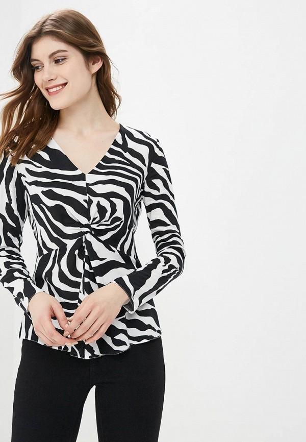 Блуза Dorothy Perkins Dorothy Perkins DO005EWDBIJ0 блуза dorothy perkins dorothy perkins do005ewcgpy3