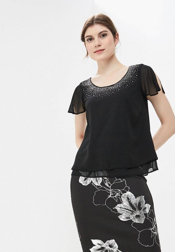 Блуза Dorothy Perkins Dorothy Perkins DO005EWDBIK8 блуза dorothy perkins dorothy perkins do005ewcgpy3