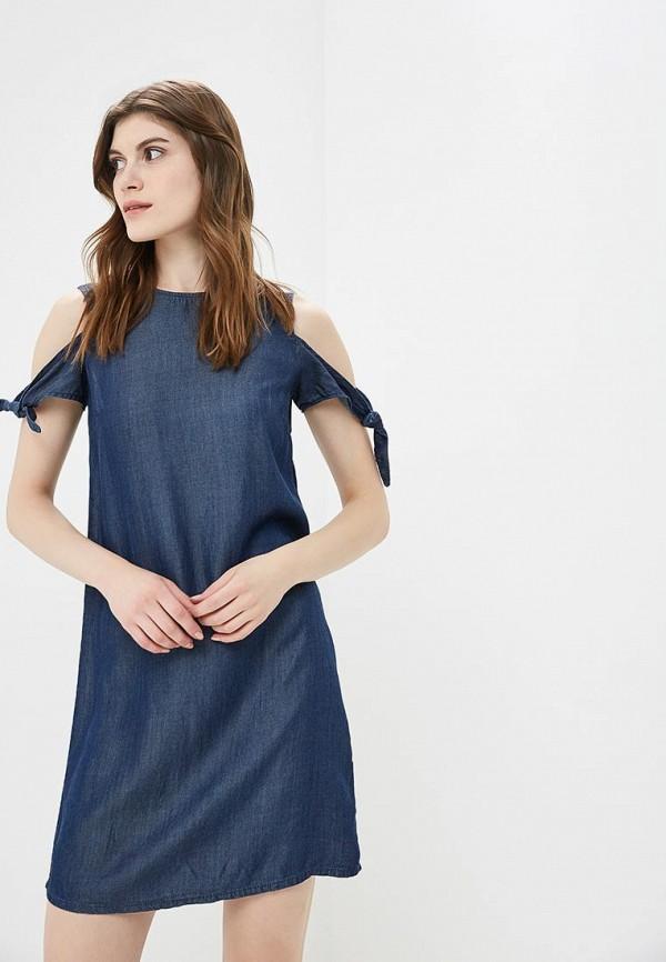 Повседневные платья Dorothy Perkins