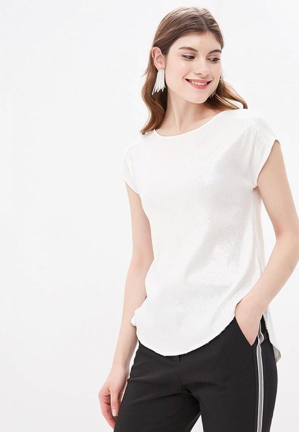 Блуза Dorothy Perkins Dorothy Perkins DO005EWDCVY3 блуза dorothy perkins dorothy perkins do005ewcgpy3