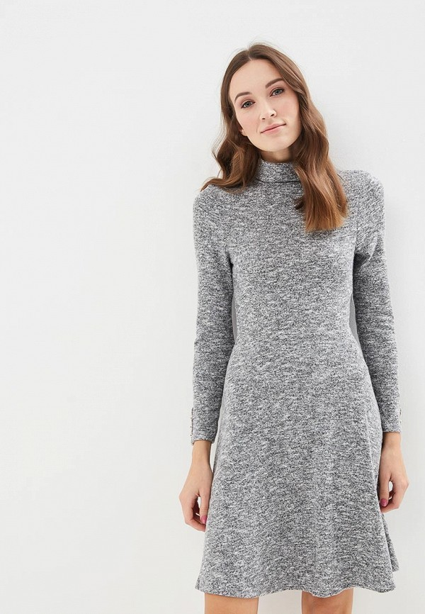 Платье Dorothy Perkins Dorothy Perkins DO005EWDEYP3 цена