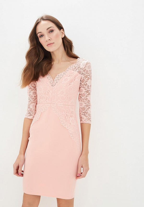 Платье Dorothy Perkins Dorothy Perkins DO005EWDEYT7 футболка silvian heach футболка