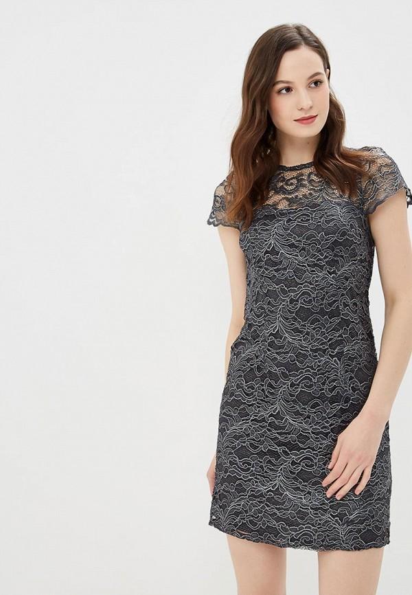 Платье Dorothy Perkins Dorothy Perkins DO005EWDIOA9 цена