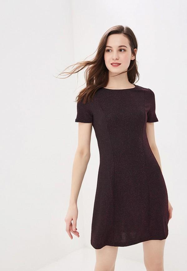 Платье Dorothy Perkins Dorothy Perkins DO005EWDKLQ8