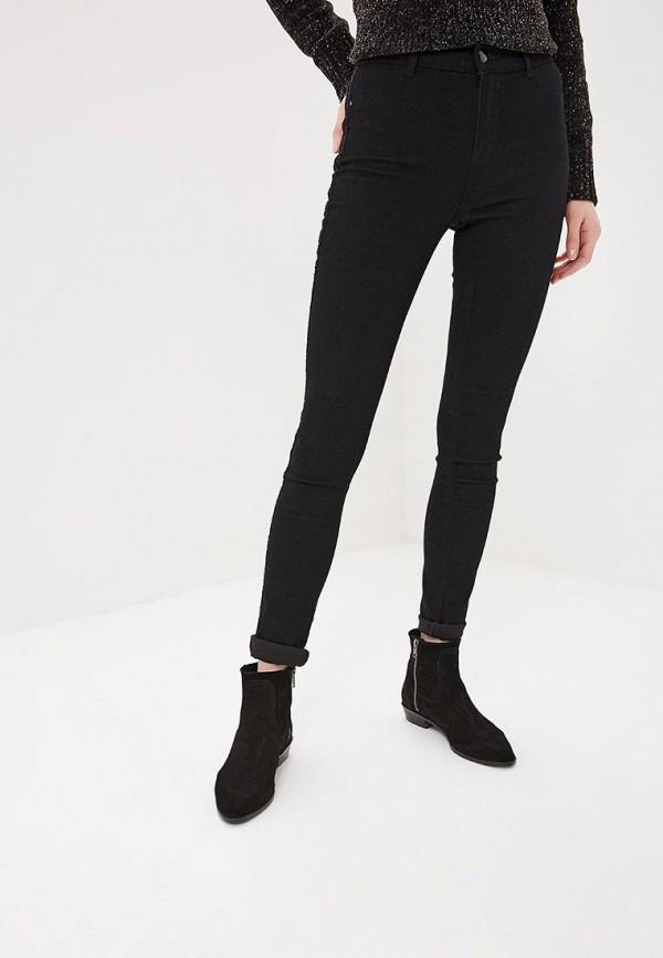 женские джинсы dorothy perkins, черные