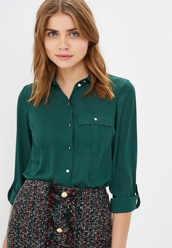 Блуза Dorothy Perkins Dorothy Perkins DO005EWDKNE2 блуза dorothy perkins dorothy perkins do005ewblxr5