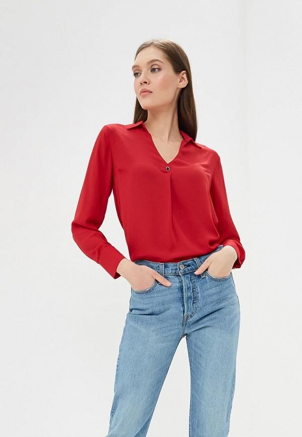 Блуза Dorothy Perkins Dorothy Perkins DO005EWDKNE6 блуза dorothy perkins dorothy perkins do005ewbjdc1