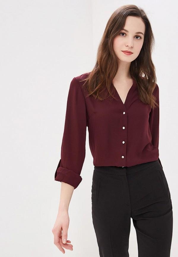 Блуза Dorothy Perkins Dorothy Perkins DO005EWDKNE8 блуза dorothy perkins dorothy perkins do005ewdklq7