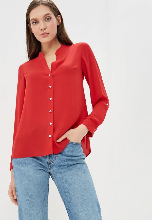 Блуза Dorothy Perkins Dorothy Perkins DO005EWDKNE9 блуза dorothy perkins dorothy perkins do005ewbjdc1