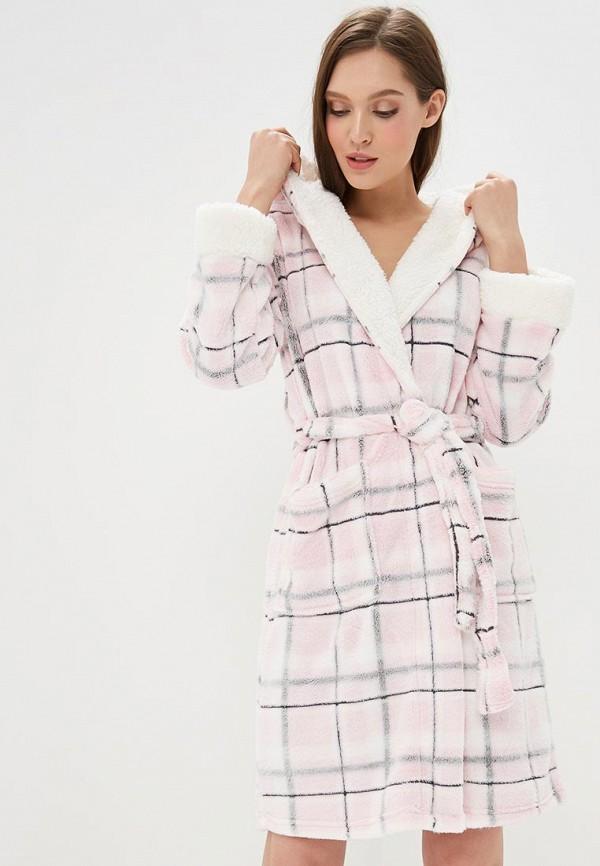 Флисовые халаты Dorothy Perkins