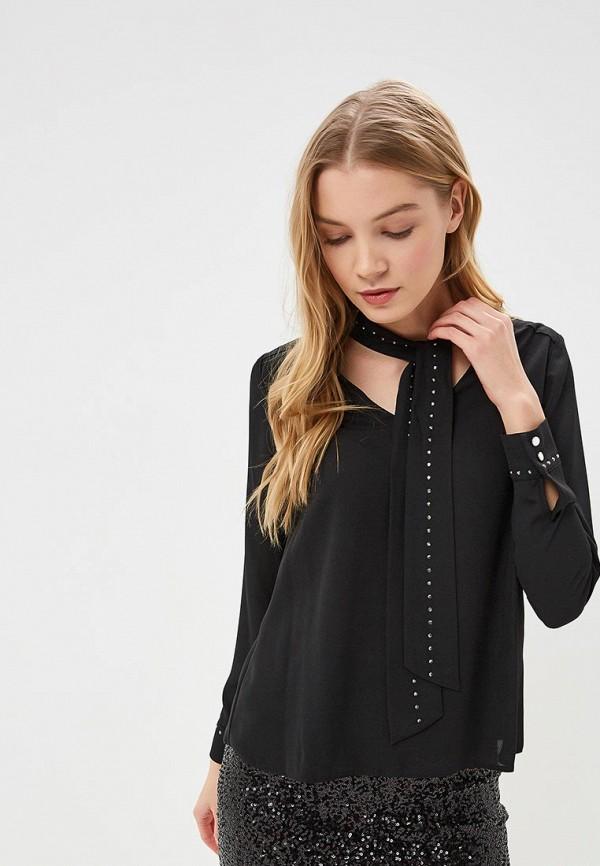 Блуза Dorothy Perkins Dorothy Perkins DO005EWDMUU2 блуза dorothy perkins dorothy perkins do005ewdknf0