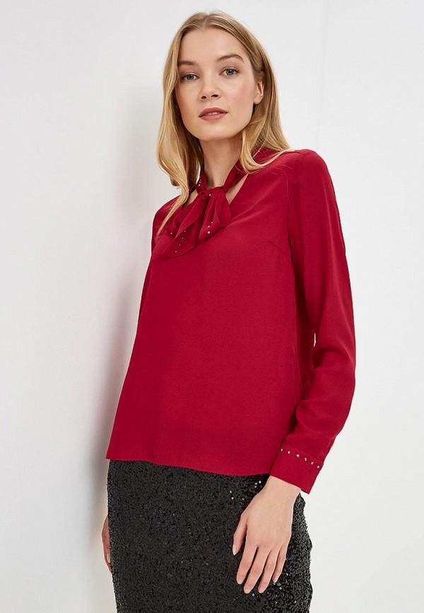 Блуза Dorothy Perkins Dorothy Perkins DO005EWDMUU3 блуза dorothy perkins dorothy perkins do005ewbjdc1