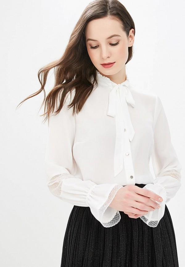 Блуза Dorothy Perkins Dorothy Perkins DO005EWDMUU4 блуза dorothy perkins dorothy perkins do005ewblxq8