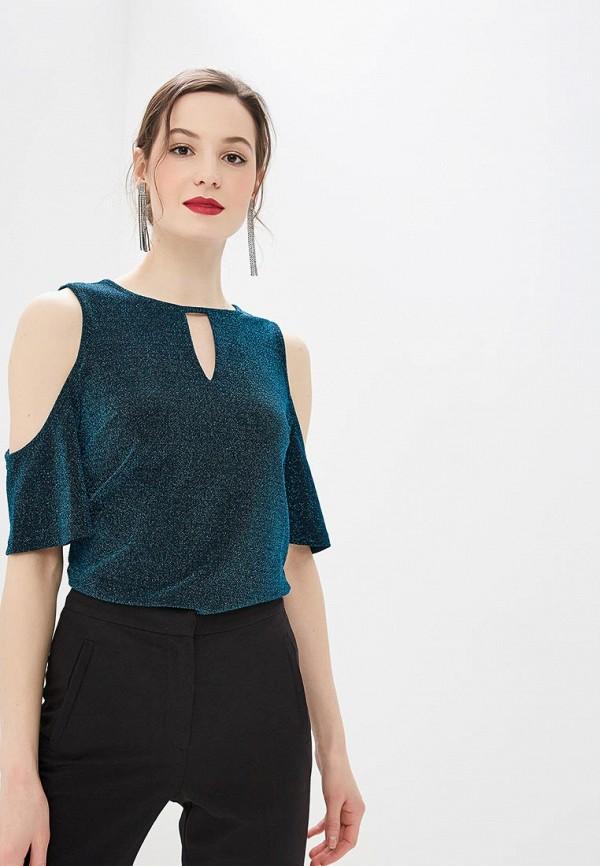 Блуза Dorothy Perkins Dorothy Perkins DO005EWDMUU6 блуза dorothy perkins dorothy perkins do005ewcgpy3