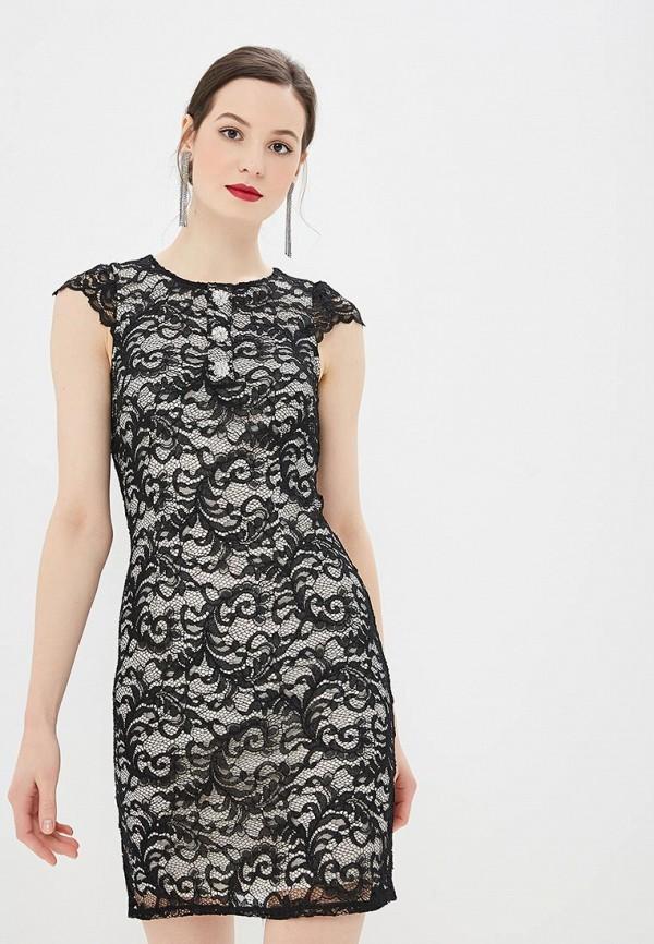 Платье Dorothy Perkins Dorothy Perkins DO005EWDMUV2 платье dorothy perkins dorothy perkins do005ewdmvg3