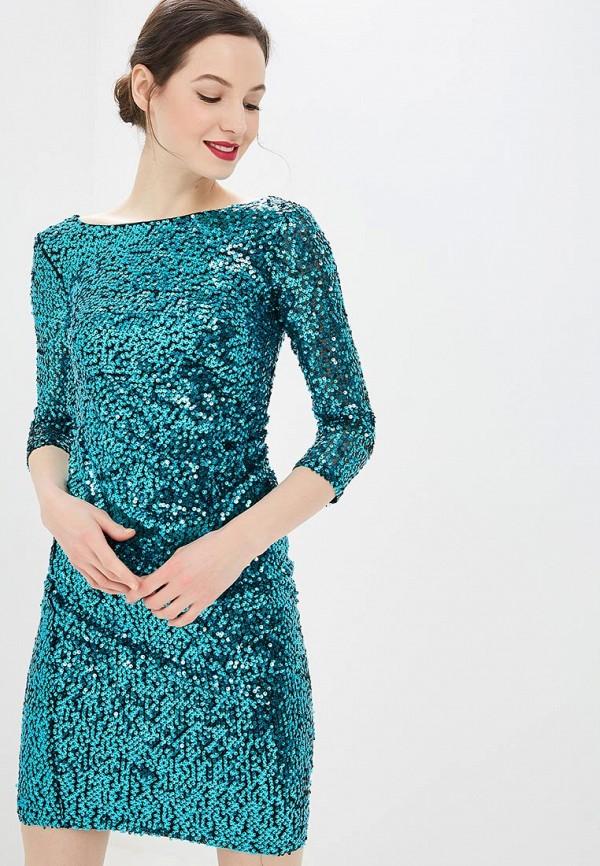 Платье Dorothy Perkins Dorothy Perkins DO005EWDMUV8 платье dorothy perkins dorothy perkins do005ewdmvg3