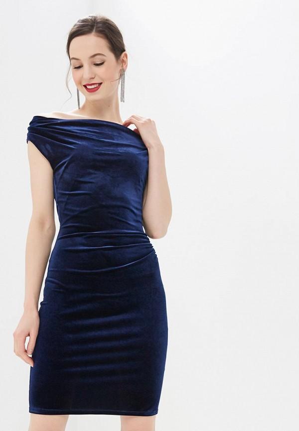 Платье Dorothy Perkins Dorothy Perkins DO005EWDMUV9
