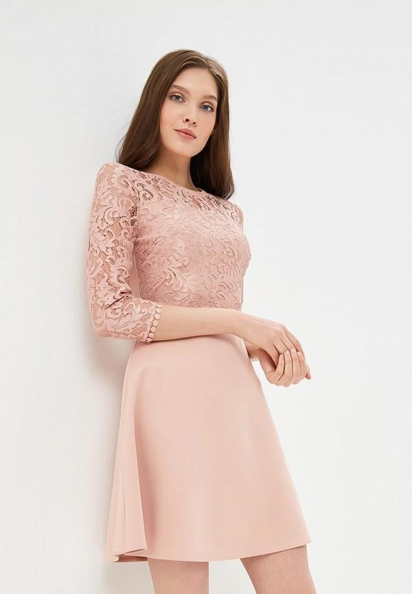 Платье Dorothy Perkins Dorothy Perkins DO005EWDOHC6 платье dorothy perkins dorothy perkins do005ewdmvg3