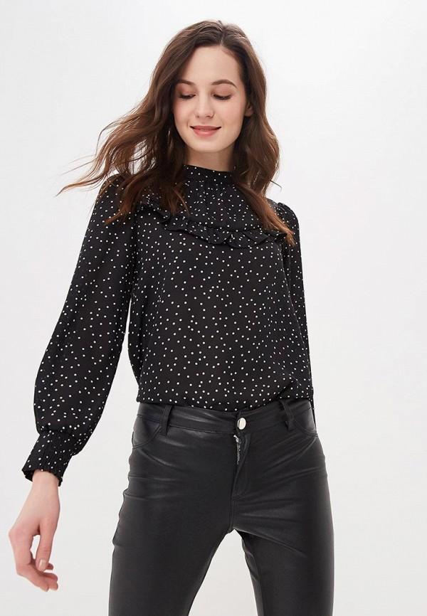 Блуза Dorothy Perkins Dorothy Perkins DO005EWDPQG3 блуза dorothy perkins dorothy perkins do005ewcgpy3
