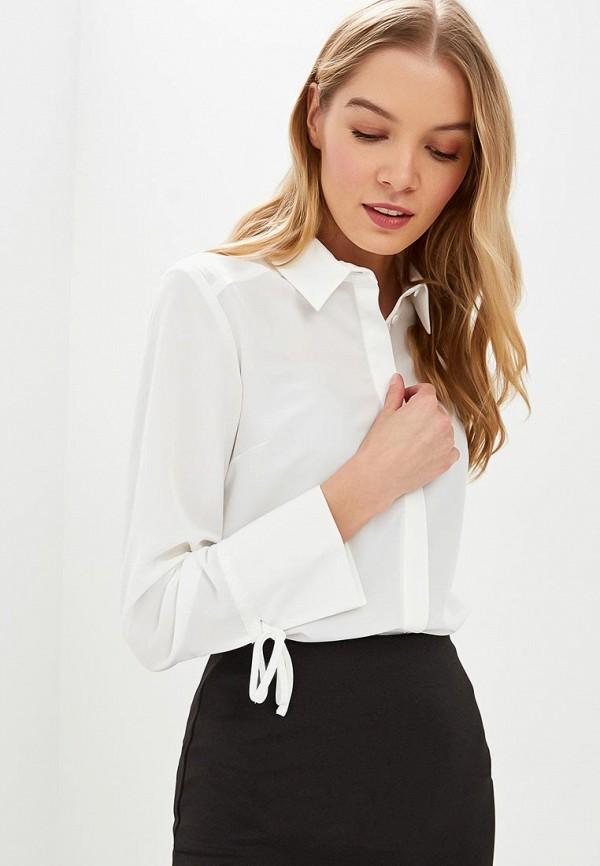 Блуза Dorothy Perkins Dorothy Perkins DO005EWEENR7 блуза dorothy perkins dorothy perkins do005ewblxr5