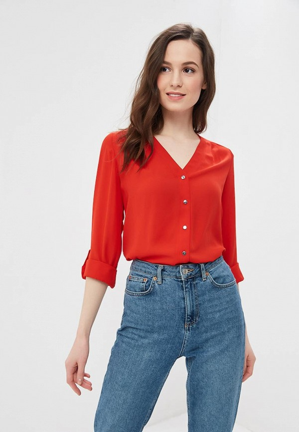 Блуза Dorothy Perkins Dorothy Perkins DO005EWEEPE3 блуза dorothy perkins dorothy perkins do005ewbnem1