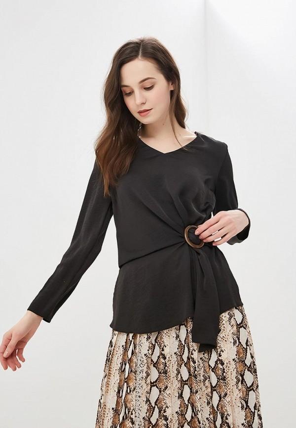 Блуза Dorothy Perkins Dorothy Perkins DO005EWEEPF0