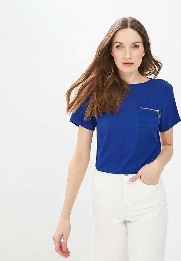Блуза Dorothy Perkins Dorothy Perkins DO005EWEEPF2 блуза dorothy perkins dorothy perkins do005ewblxr5