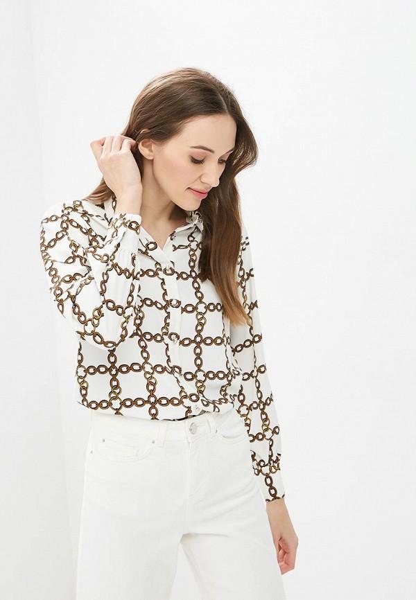 Купить Блуза Dorothy Perkins, do005eweepf6, белый, Весна-лето 2019